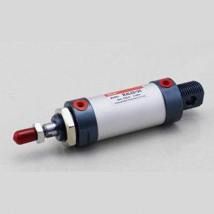MAL-Cylinder